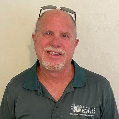 Avatar for Landkeepers, Inc. Miami, FL Thumbtack