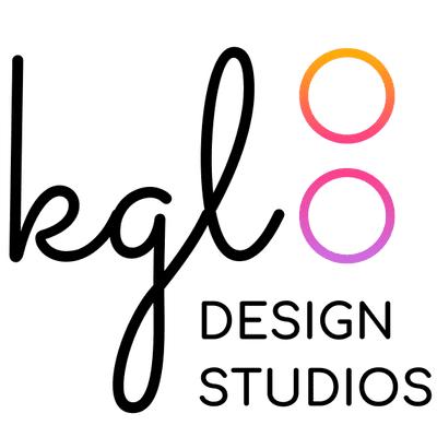 Avatar for KGL Design Studios   Your One-Stop Shop for Design Elkridge, MD Thumbtack