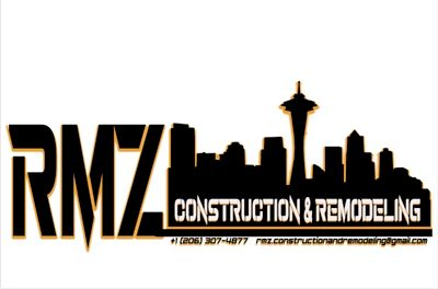 Avatar for RMZ CONSTRUCTION & REMODELING