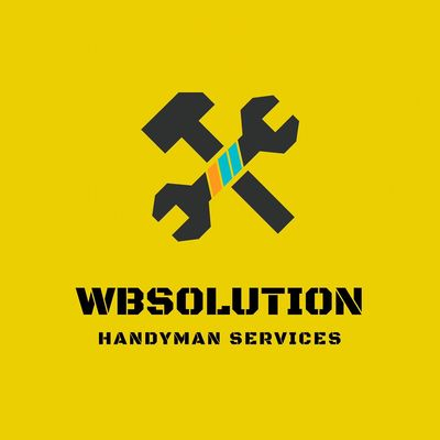 Avatar for Wbsolution Pro Handyman