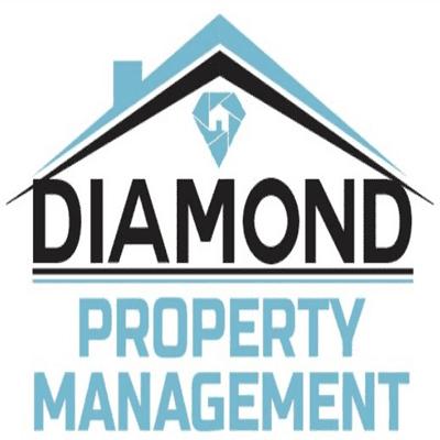 Avatar for Diamond Property Management