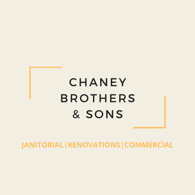 Avatar for Chaney Brothers and Sons