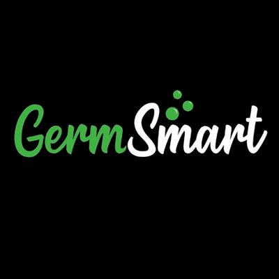 Avatar for GermSmart