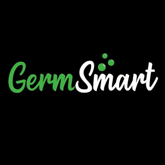 GermSmart