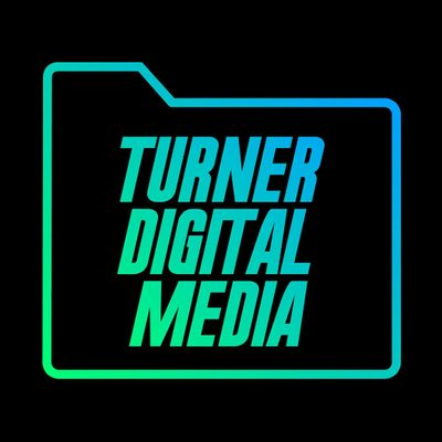 Avatar for Turner Digital Media Mc Connells, SC Thumbtack