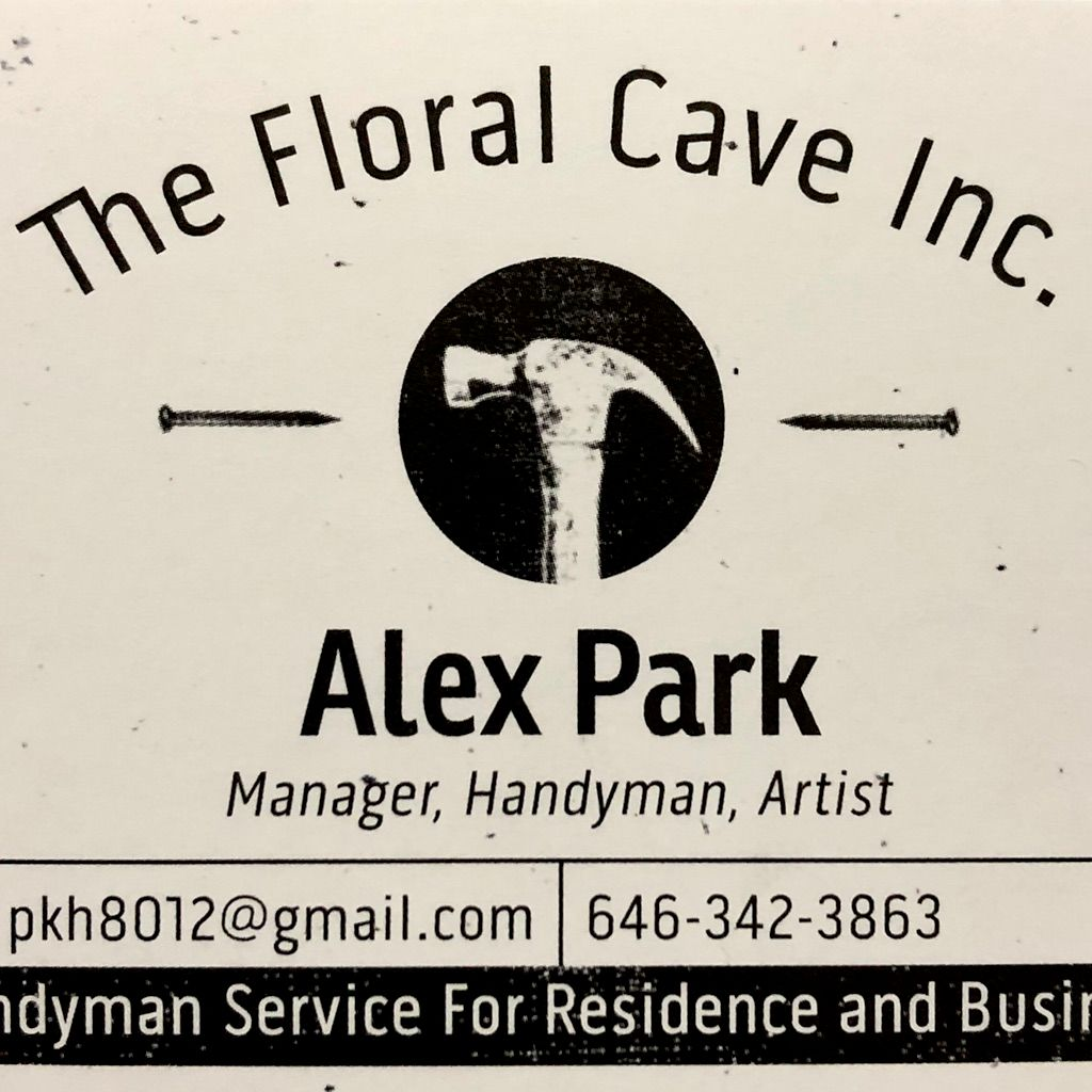 The Floral Cave Inc