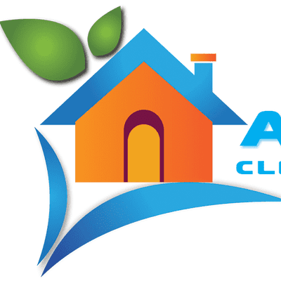 Avatar for Amaga Cleaning Service
