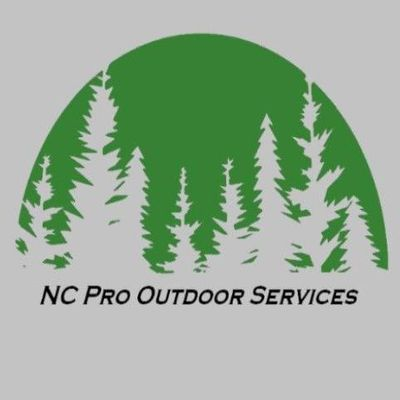 Avatar for NC Pro Outdoor Services