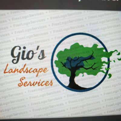 Avatar for Gio's Landscape Services LLC. Portland, OR Thumbtack
