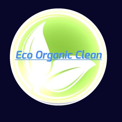Avatar for Eco organic carpet cleaning Wheeling, IL Thumbtack
