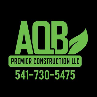 Avatar for AQB premier construction