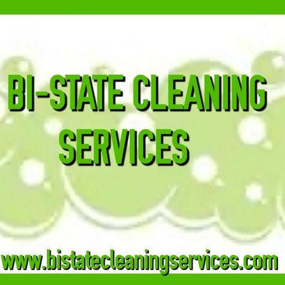 Avatar for Bi State cleaning service LLC