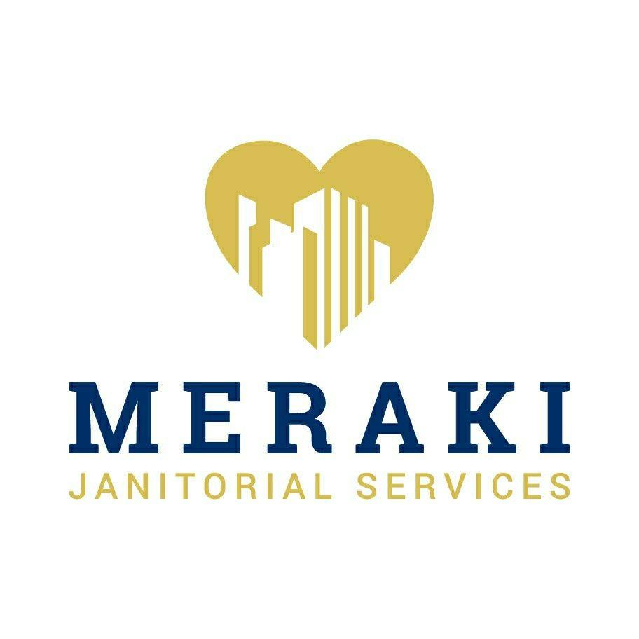 Meraki Janitorial Services