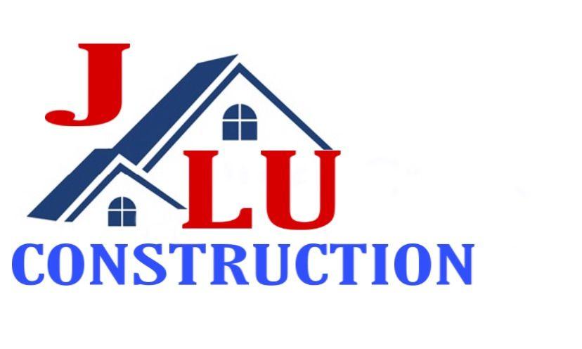 J&LU CONSTRUCTION CORP