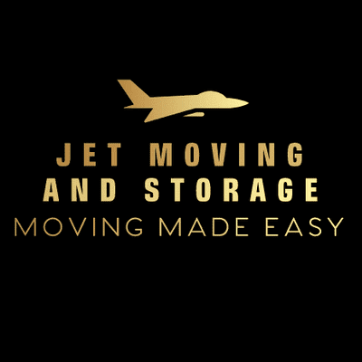 Avatar for Jet Moving And Storage Temecula, CA Thumbtack