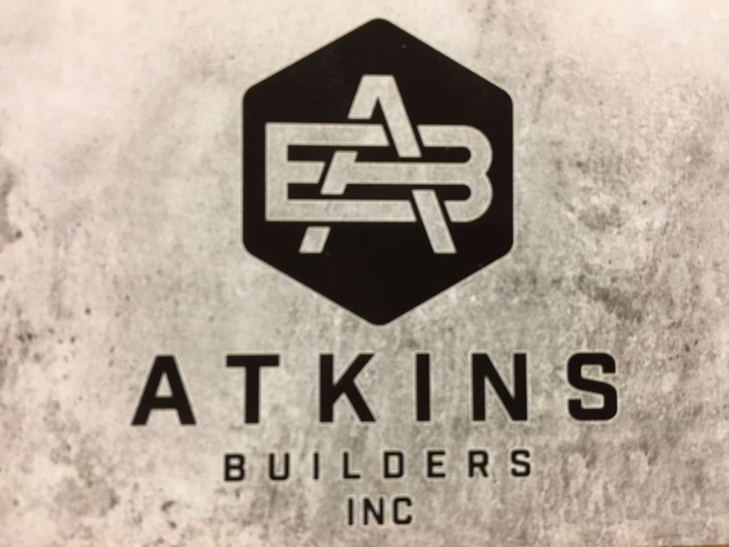 Atkins Builders inc