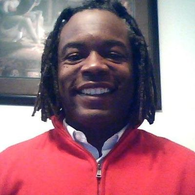 Avatar for Grappie Notary Services Katy, TX Thumbtack