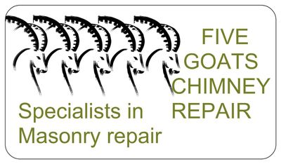 Avatar for Five Goats Chimney Repair Murfreesboro, TN Thumbtack