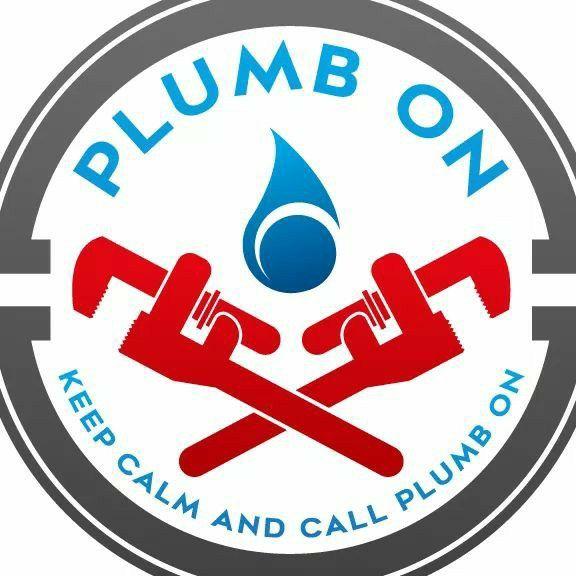 Plumb On