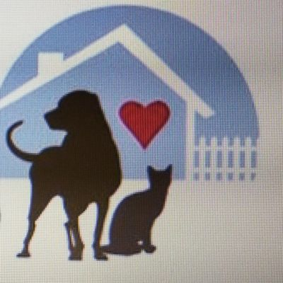 Avatar for At Home Pet Care, LLC