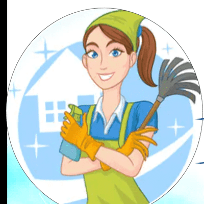Avatar for Crystal Clean Indian Trail, NC Thumbtack