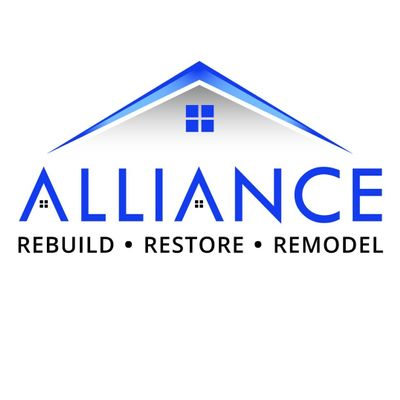 Avatar for Alliance Richardson, TX Thumbtack