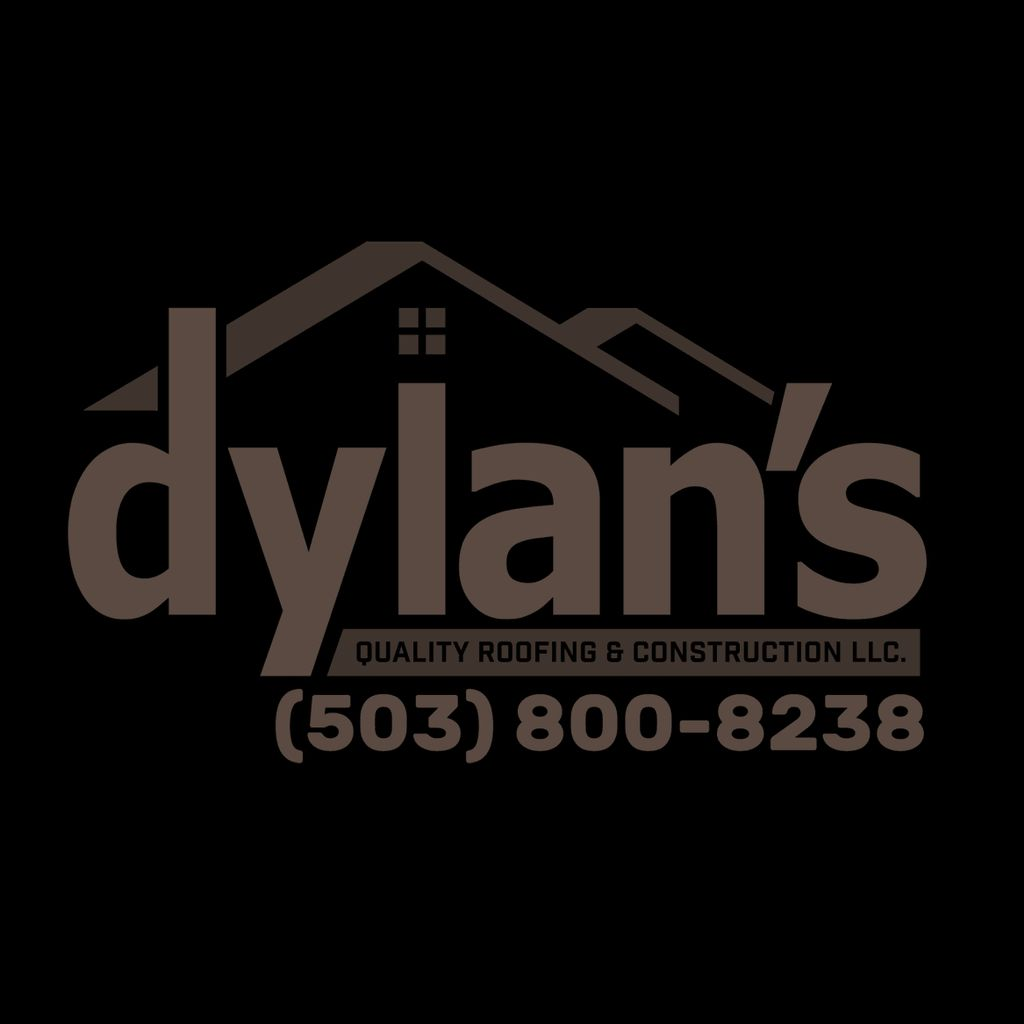 Dylan's Quality Roofing & Construction