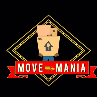 Avatar for MoveMania Inc/JunkDat Removal Services
