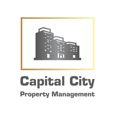 Avatar for Capital City Property Management