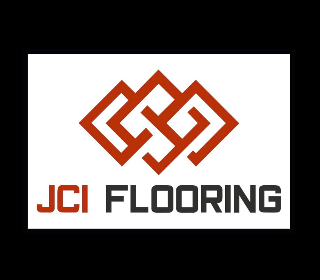 JCI FLOORING LLC
