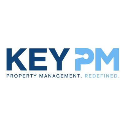 Avatar for Key Property Management