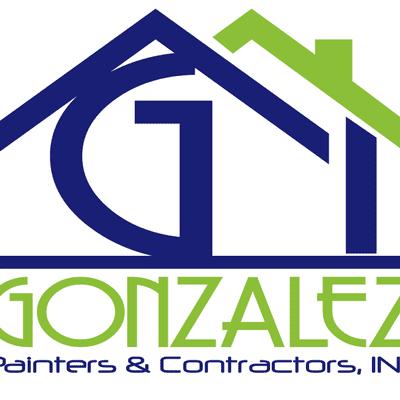 Avatar for Gonzalez Painters & Contractors Inc