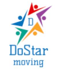 Avatar for DoStar Moving LLC Los Angeles, CA Thumbtack