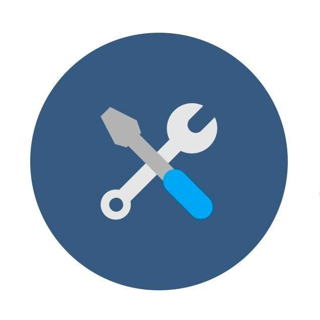 Fixtronics Computer Repair & IT Support