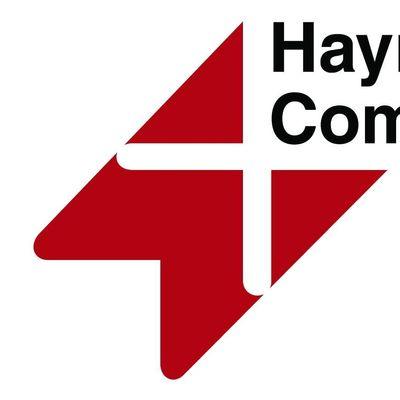 Avatar for Haynie & Company