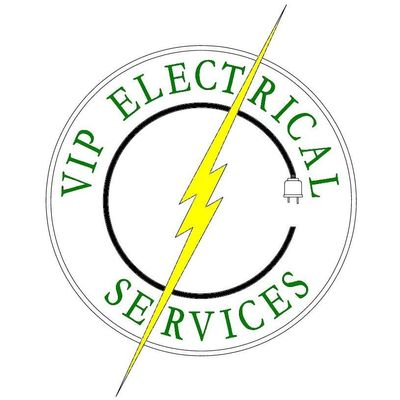 Avatar for VIP Electrical Services, Inc.