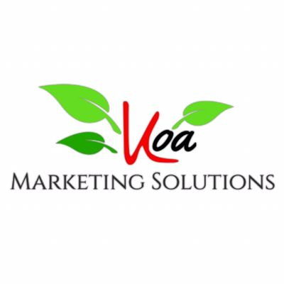 Avatar for Koa Marketing Solutions