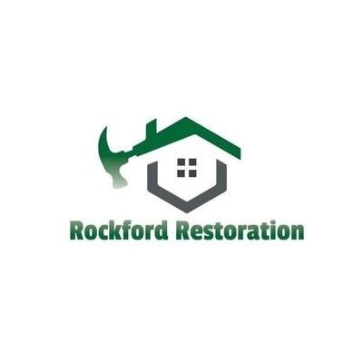 Avatar for Rockford Restoration