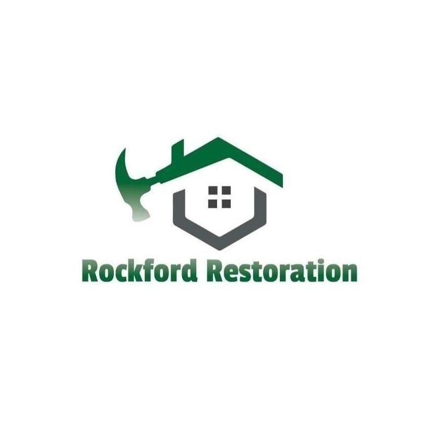 Rockford Restoration
