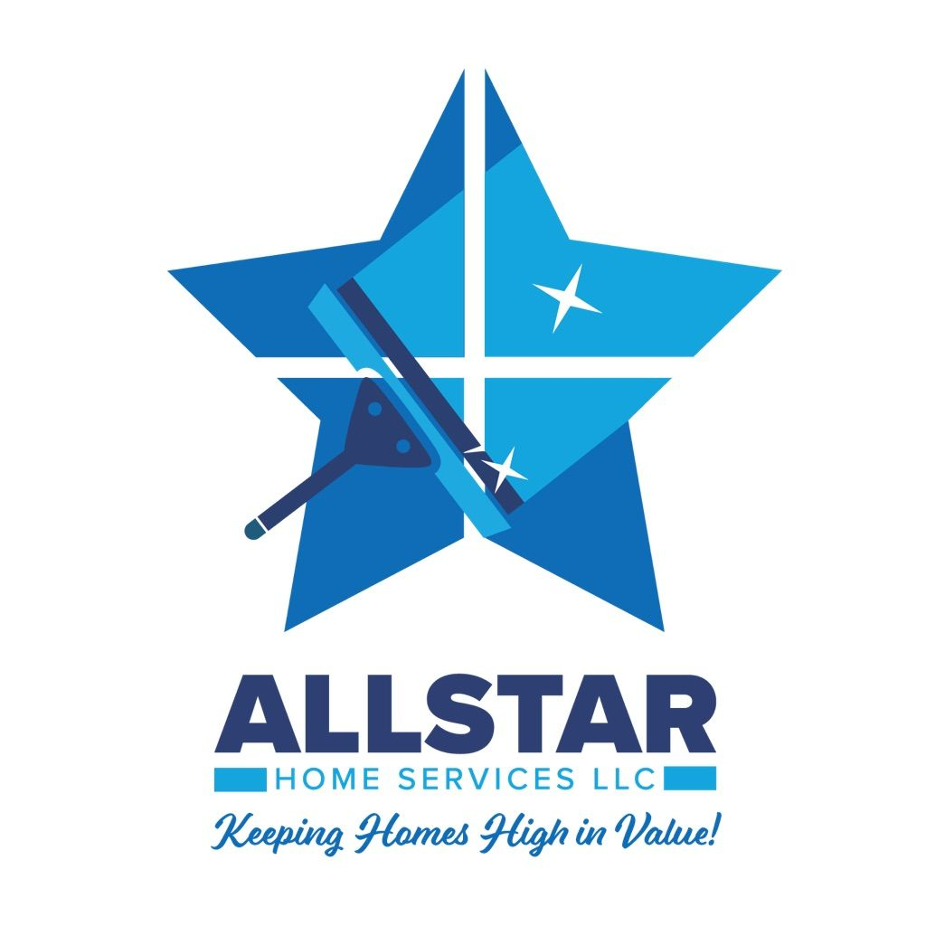 ALLSTAR HOME SERVICES LLC
