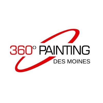 Avatar for 360 Painting of Des Moines Ankeny, IA Thumbtack