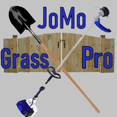 Avatar for JoMo Grass Pro Joplin, MO Thumbtack