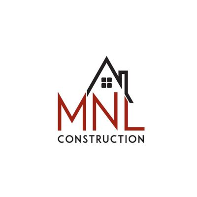 Avatar for MNL Construction