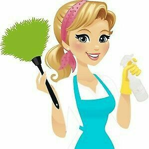 EASY CLEAN MAID SERVICES LLC