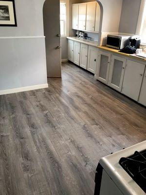 Avatar for CFGM Flooring Revere, MA Thumbtack