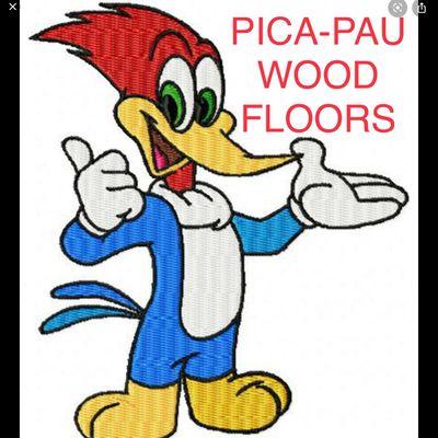 Avatar for Pica-Pau wood floors LLC Bridgeport, CT Thumbtack