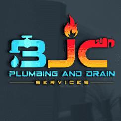 Avatar for BJC Plumbing Services Bethlehem, PA Thumbtack