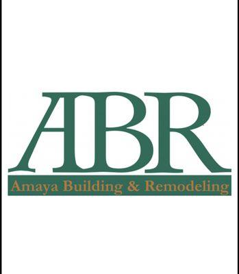Avatar for AMAYA BUILDING & REMODELING