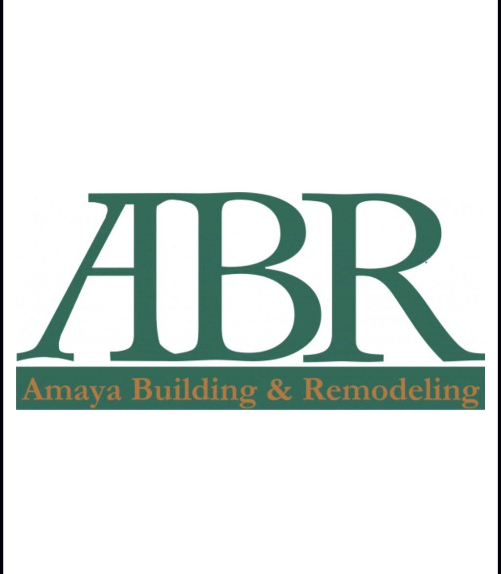 AMAYA BUILDING & REMODELING