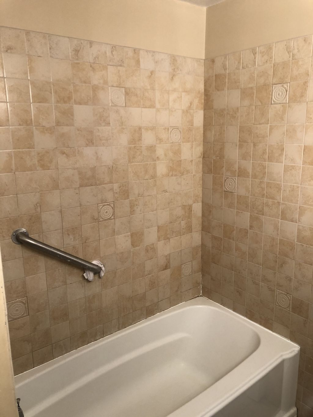 Tile Installation and Replacement - Cranston 2020